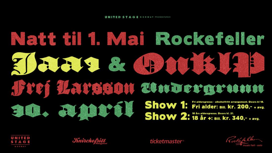 natt-til-første-rockefeller-jaa9-onklp